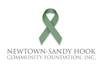 Newtown-Sandy Hook Community Foundation