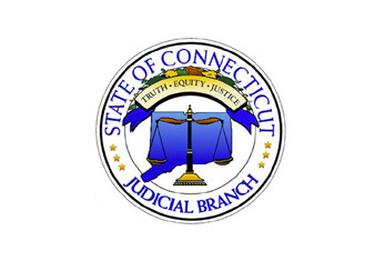 State of CT Judicial Branch Office of Victim Services