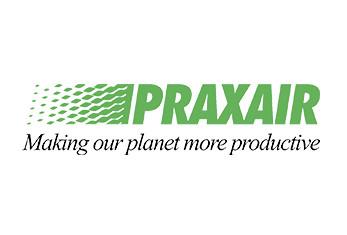 Praxair Industrial Gases Company