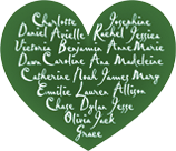 Newtown Center for Support and Wellness - My Sandy Hook Family