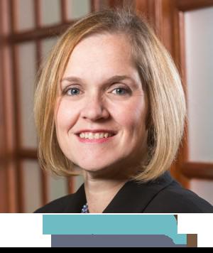 Newtown Center for Support and Wellness - Jen Crane Director